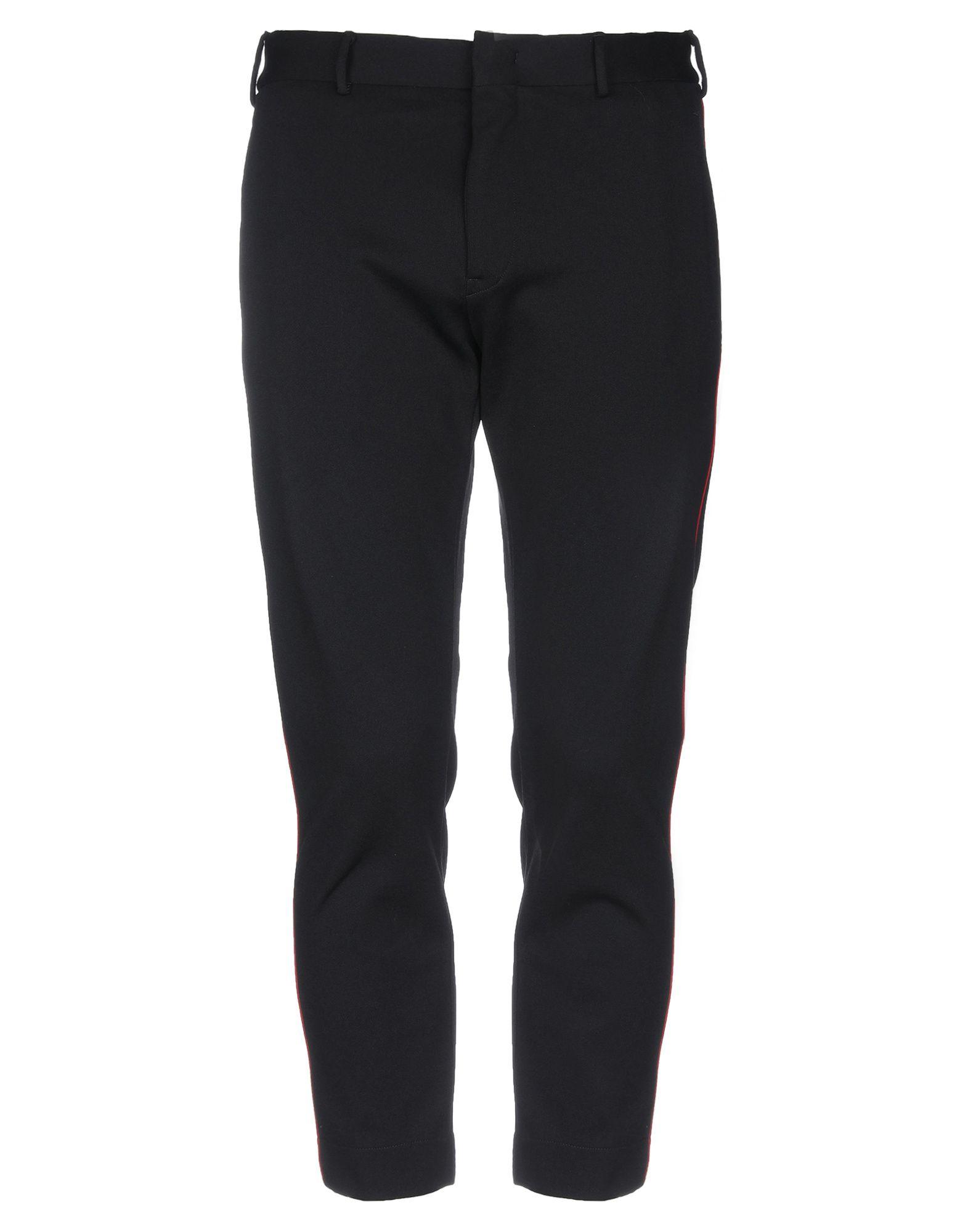 Pantalone Pt01 herren - 13311449BB