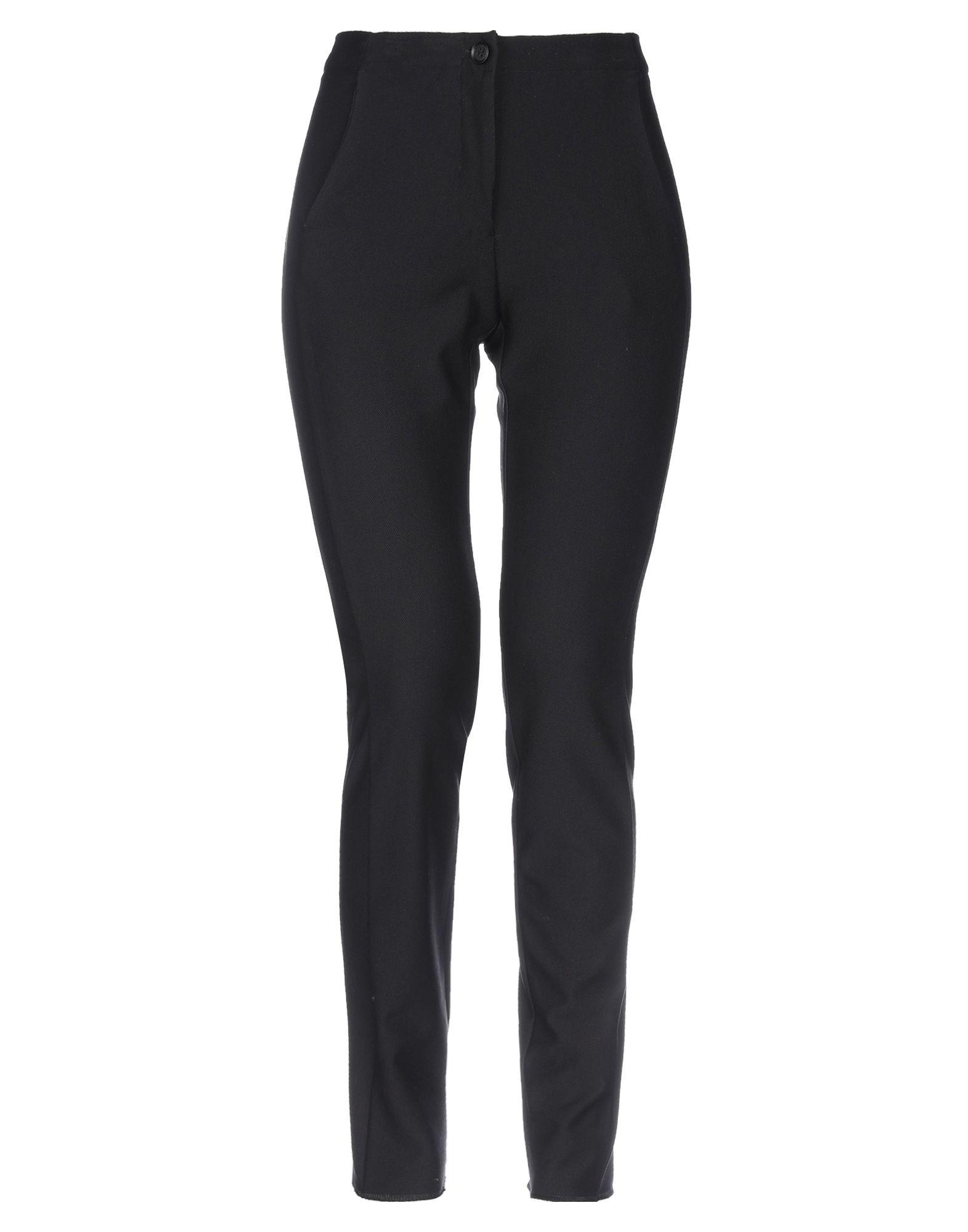 Pantalone Diana Gallesi damen - 13311552QX