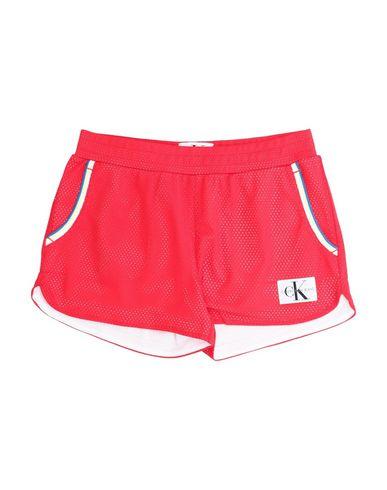 CALVIN KLEIN JEANS - Shorts & Bermuda