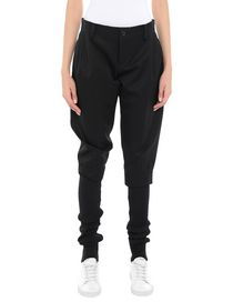 0878676aafd Limi Feu Women Spring-Summer and Fall-Winter Collections - Shop ...