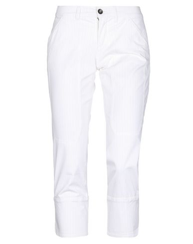 JECKERSON - Cropped trousers & culottes