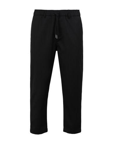f782ba835b6 Повседневные Брюки Для Мужчин от Calvin Klein Jeans - YOOX Россия