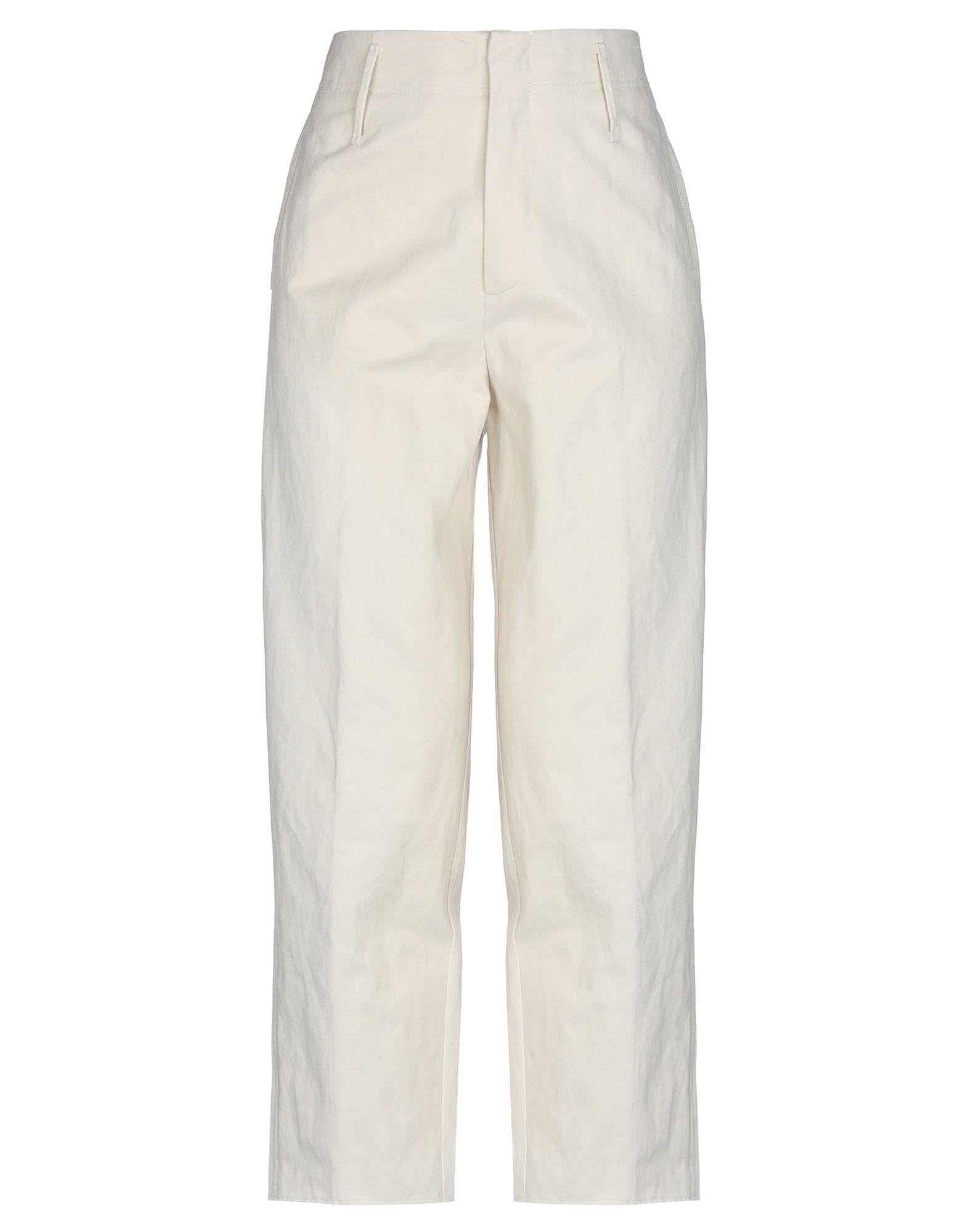 Pantalone Forte_Forte damen - 13312051VF