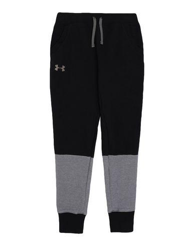 UNDER ARMOUR - Pantalone