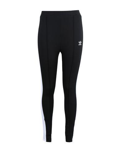 ADIDAS ORIGINALS - Leggings and performance trousers