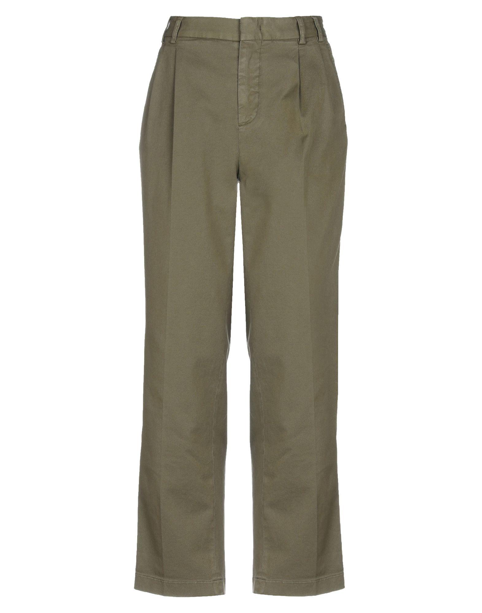 Pantalone Aspesi donna donna - 13312266ON