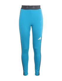 adidas donna abbigliamento s stella  Abbigliamento sportivo Adidas Donna - Acquista online su YOOX