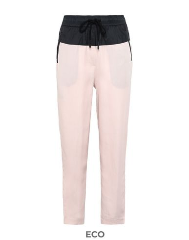 8 by YOOX - Casual pants