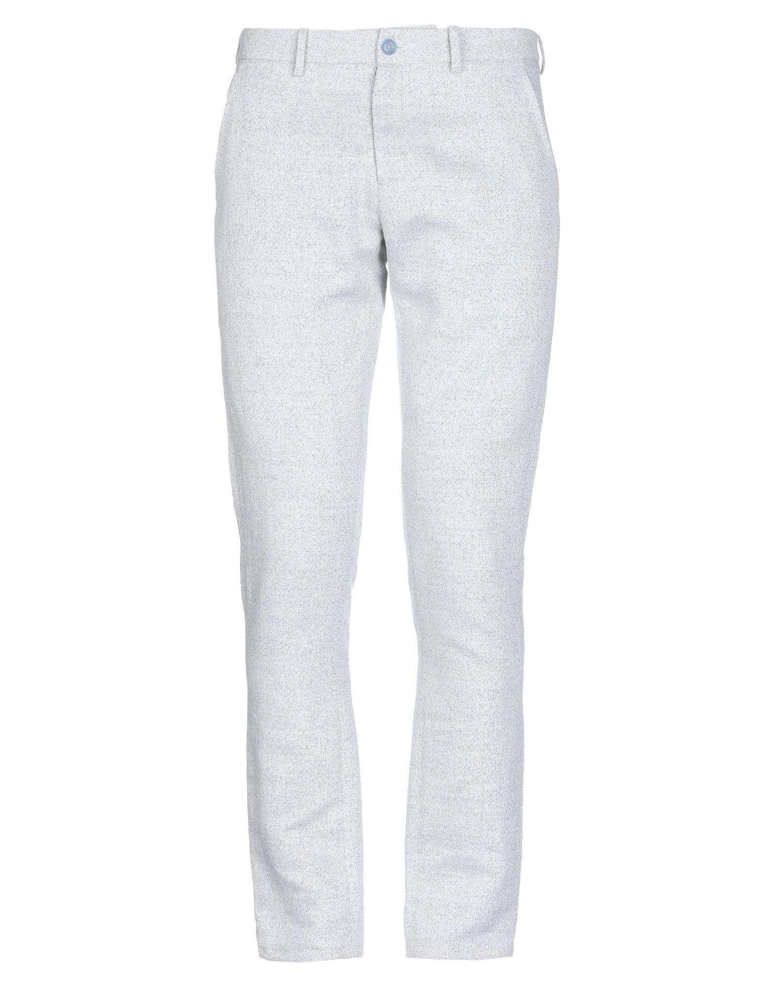 Pantalone Patrizia Pepe herren - 13312391OB