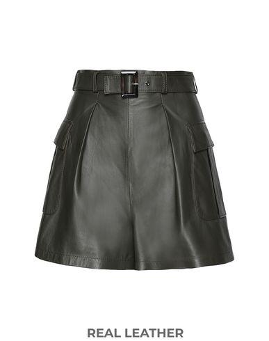 8 by YOOX - Shorts & Bermuda