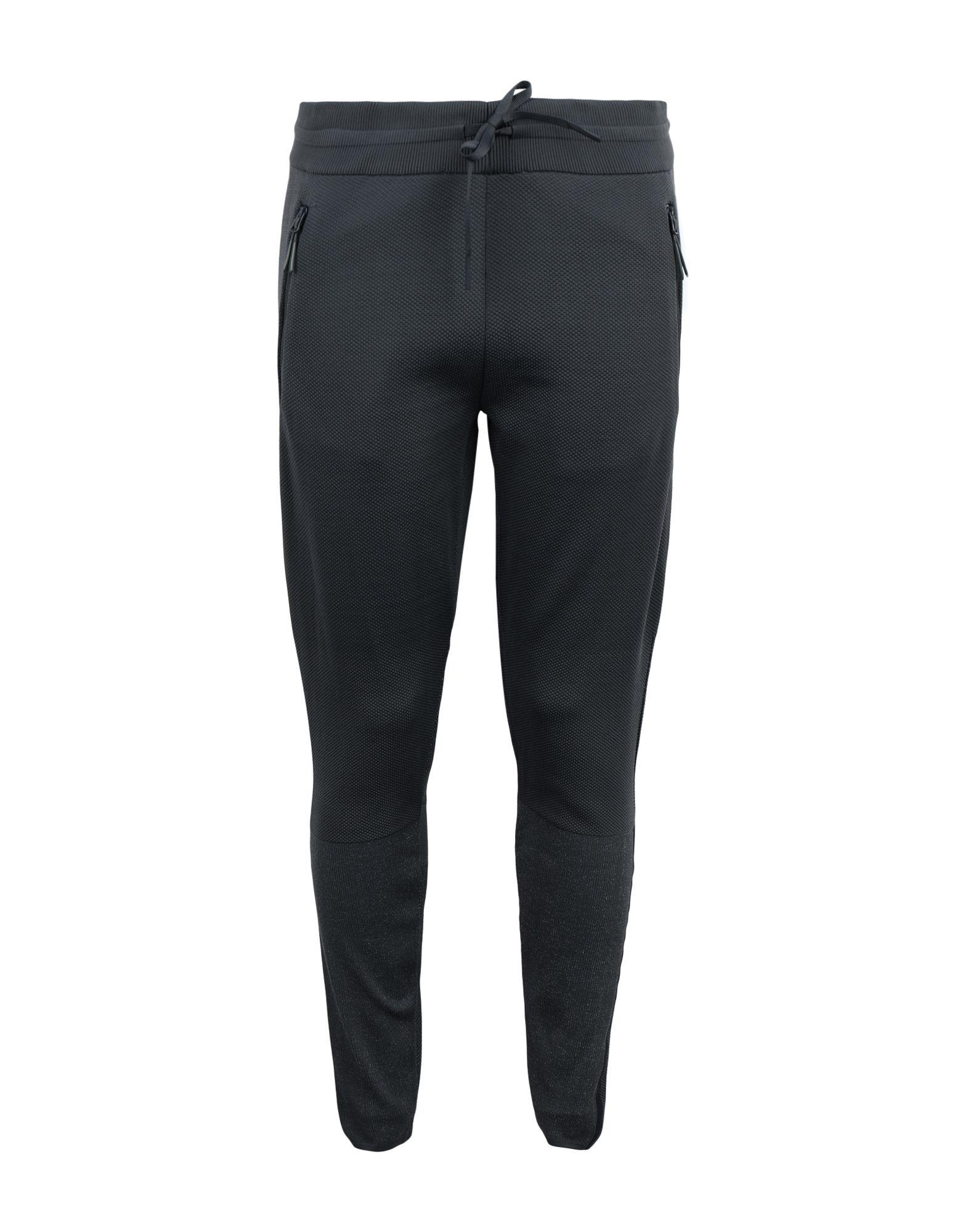 Pantalone Adidas W Zne Pant Pk - damen - 13312437JF