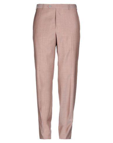 ZANELLA Pantalone Pantaloni   YOOX.COM
