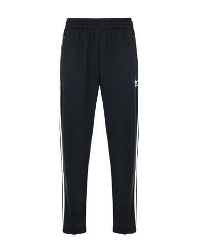 adidas sst tp pantalon de sport homme