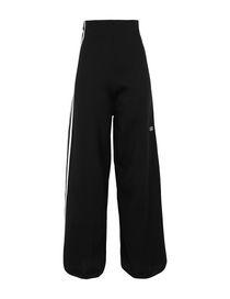pantaloni del adidas
