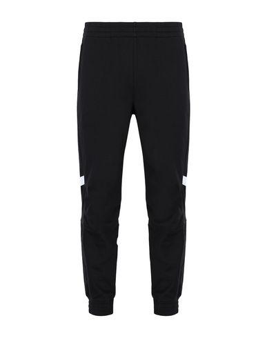 ADIDAS - Pantalon