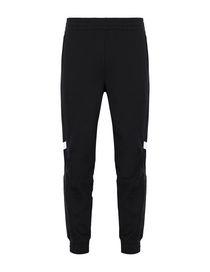 55f567535483f Abbigliamento sportivo Adidas Uomo - Acquista online su YOOX