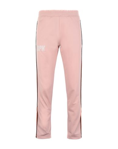 7681bfdb DANILO PAURA x KAPPA Pantalón - Pantalones | YOOX.COM
