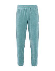 Originals Originals Adidas Originals Adidas Adidas Pantaloni Pantaloni Yoox Uomo Pantaloni Uomo Yoox F87qtT7w