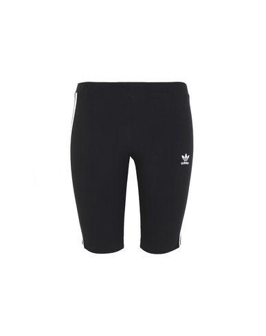 Short Cycling Performance Adidas Shorts And Originals Skirts JcKF1Tl3