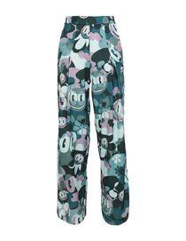 88d69f2e7804a Leggings Y Pantalones Deportivos Mujer - Colección Primavera-Verano ...