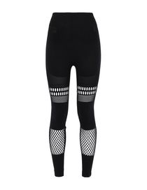 premium selection 218dc 44d6c ADIDAS by STELLA McCARTNEY - Leggings