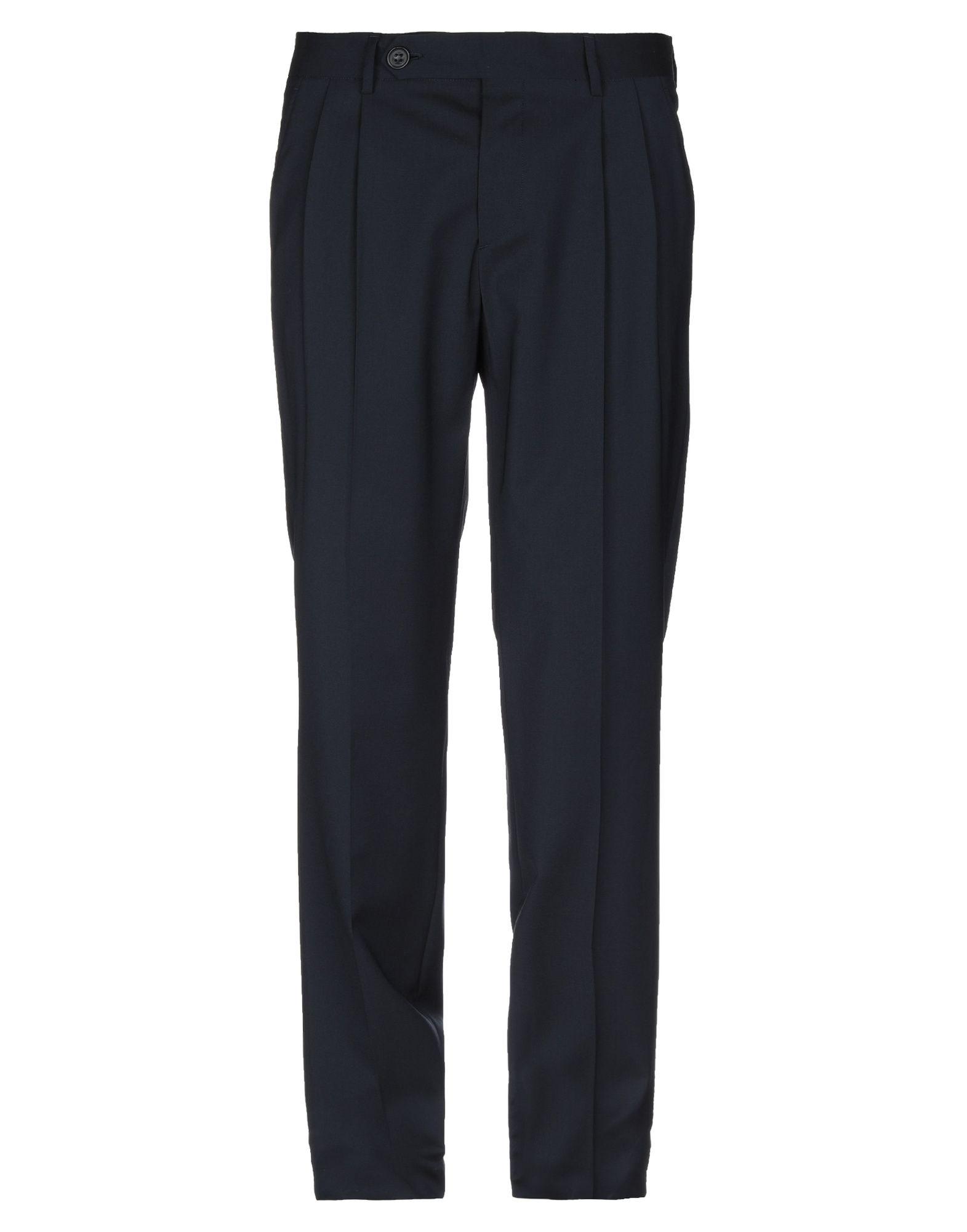 Pantalone Aglini Aglini Aglini uomo - 13313037UG dc1