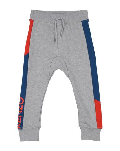 KENZO - Pantalone