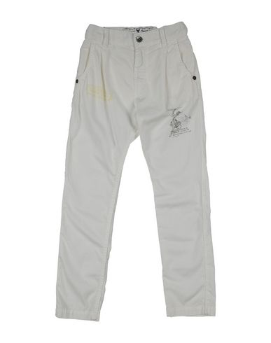 MASON'S - Pantalone