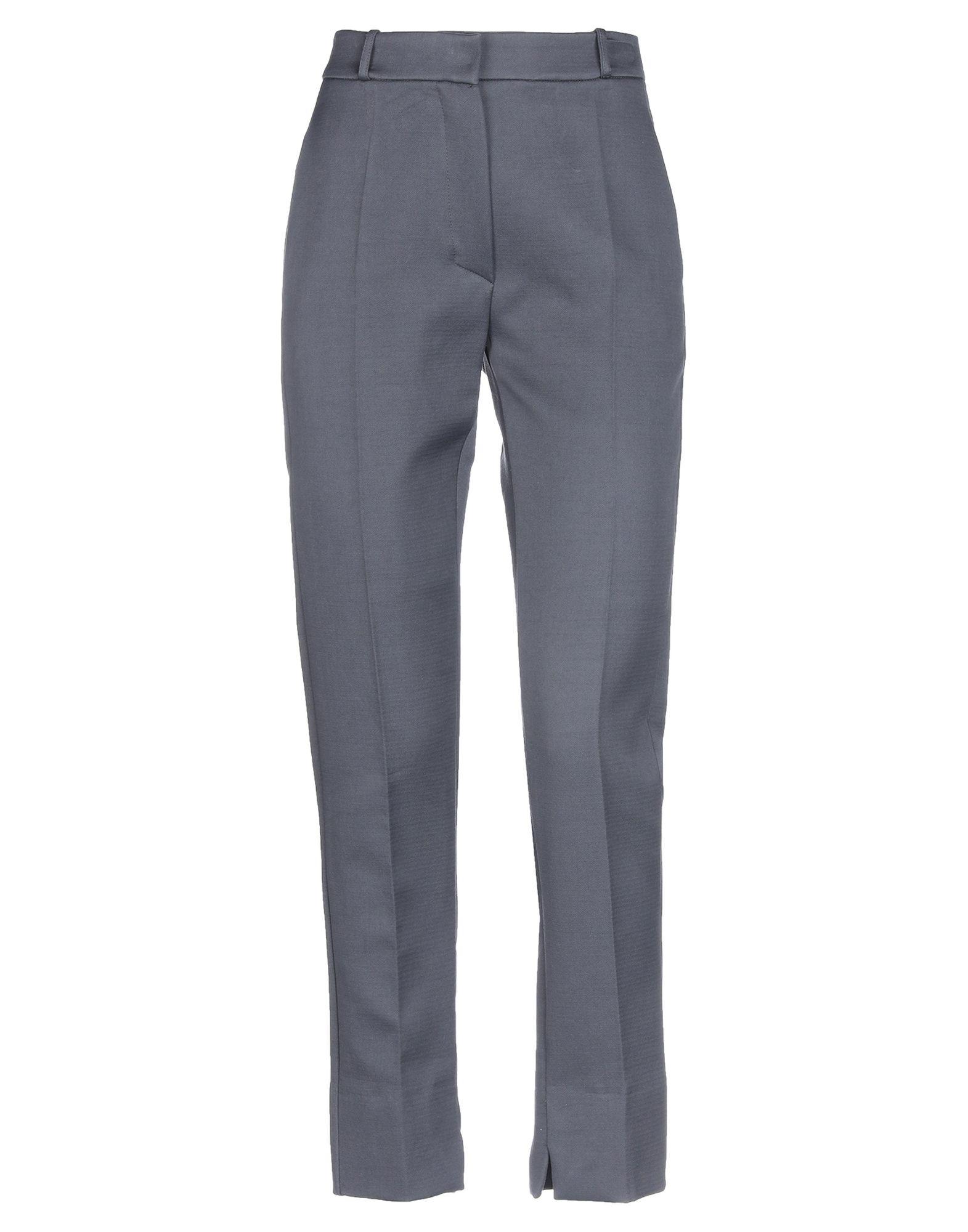 Pantalone Gareth Pugh Pugh Pugh donna - 13313365GR 414