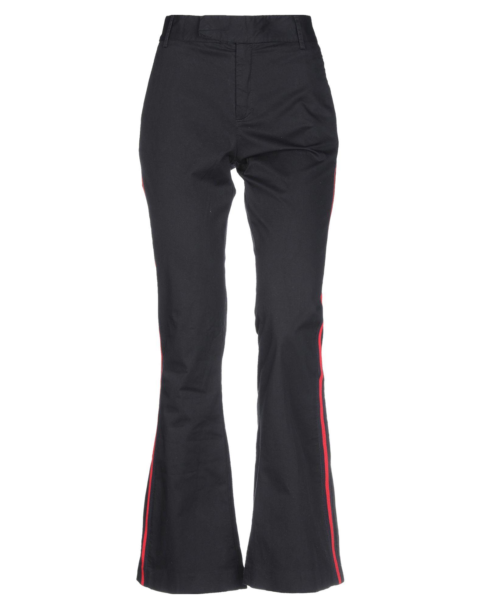 Pantalone N°21 donna donna donna - 13313849KC eda