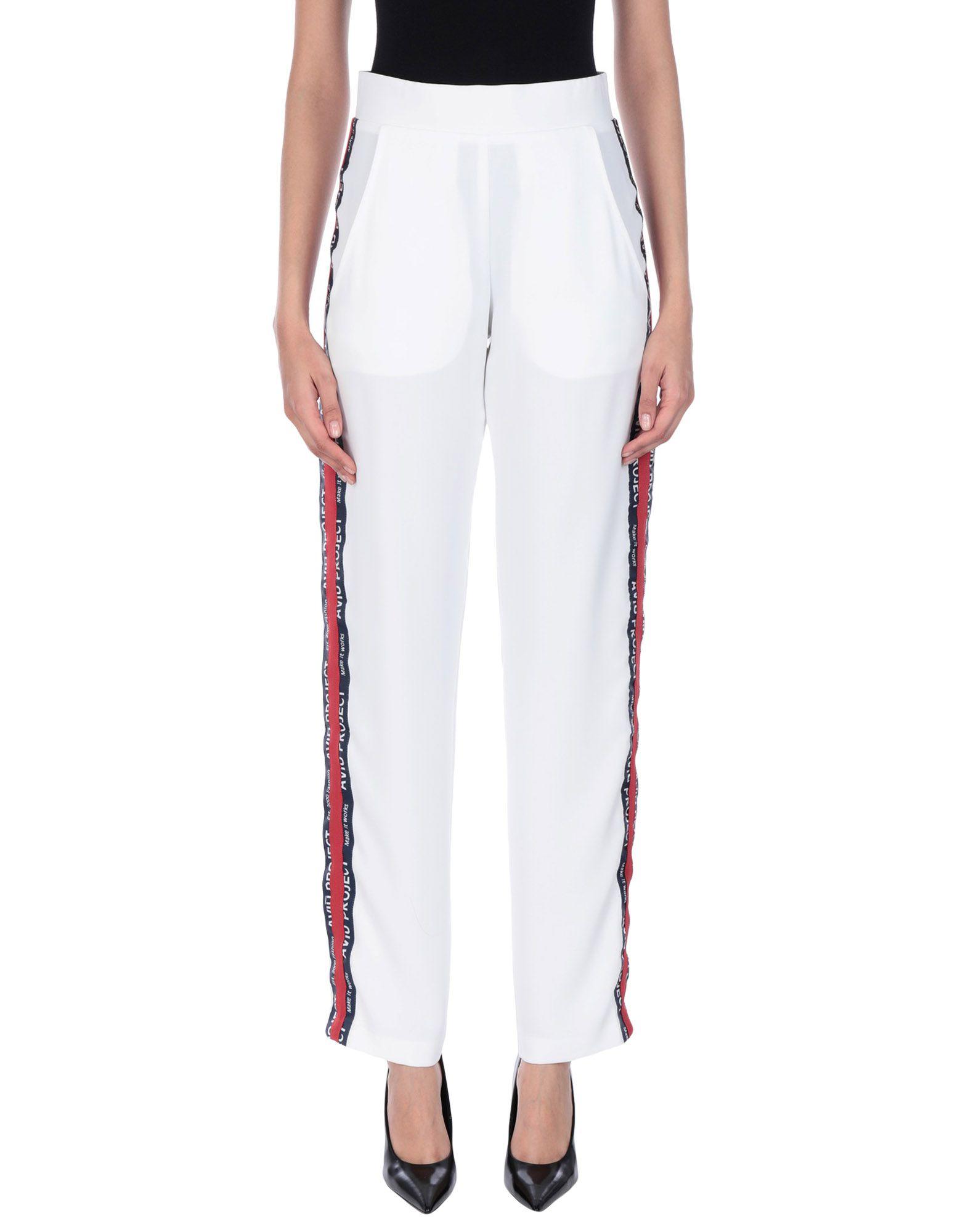 Pantalone Aviù donna - - - 13314211LH a38
