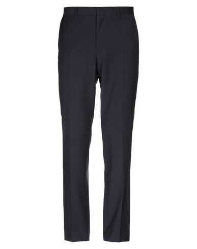 Versace Pants Casual pants