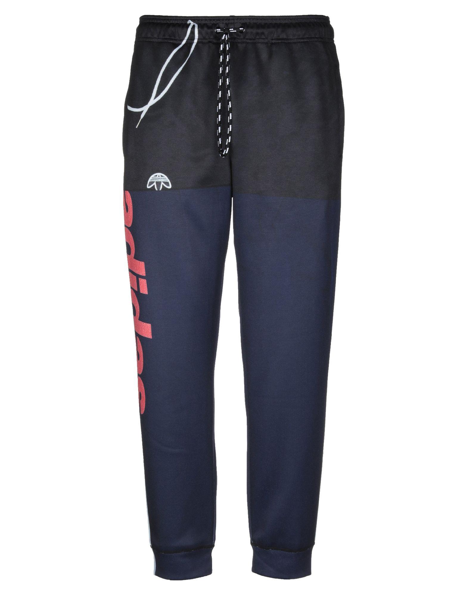 Pantalone Adidas Adidas Adidas Originals uomo - 13314423RA 2e8