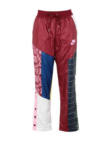 promo code 57701 47d12 NIKE - Pantalone