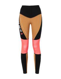 82cf94c77408 Abbigliamento sportivo Training Donna - Acquista online su YOOX