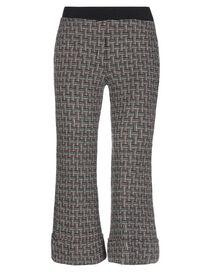 Pantalones Siyu para Mujer para Colección Primavera-Verano y Otoño ... 4be7c5d9b80