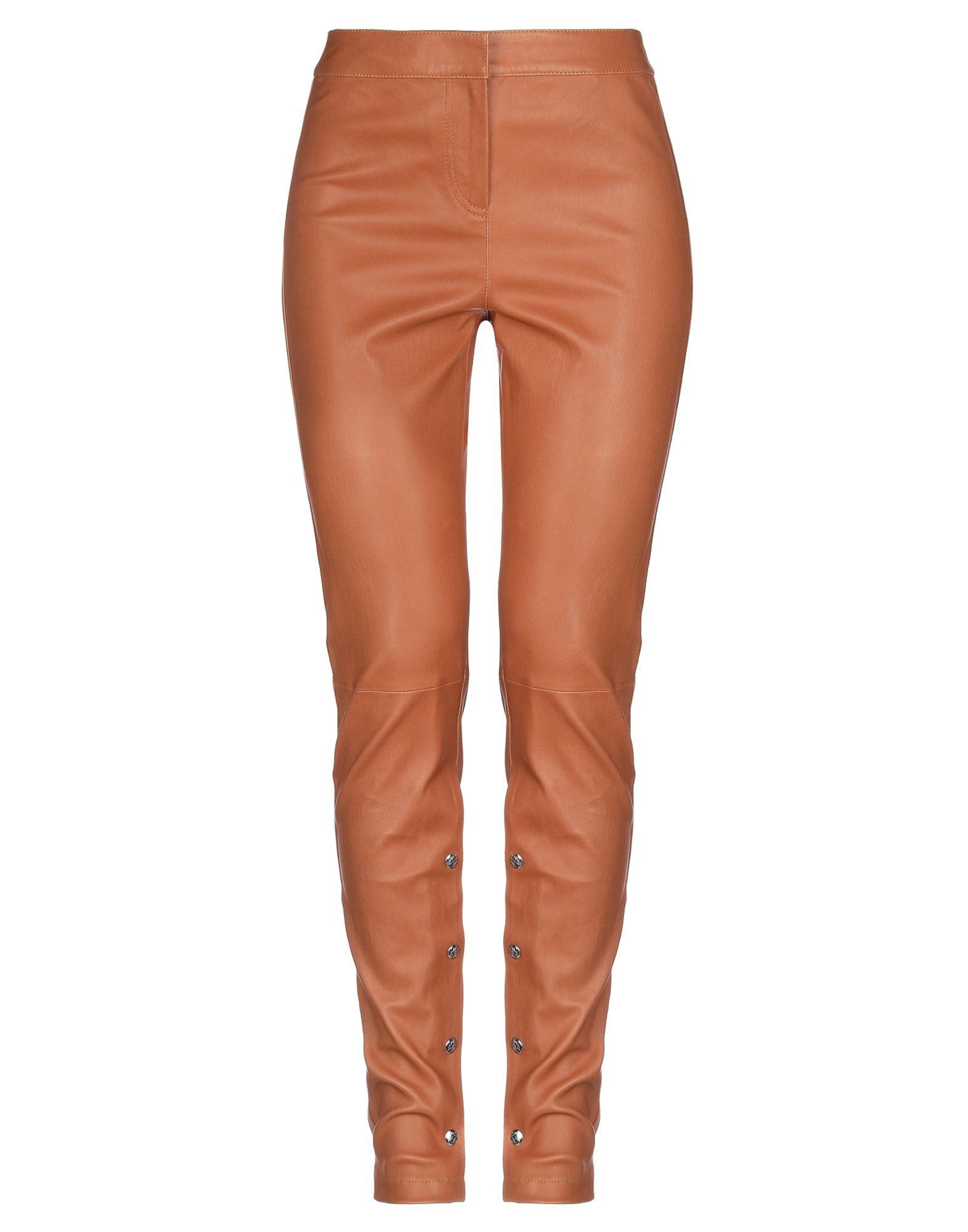 Pantalone Loewe damen - 13314693CM