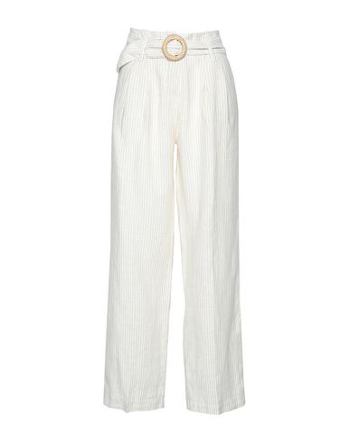 8 by YOOX - Casual trouser