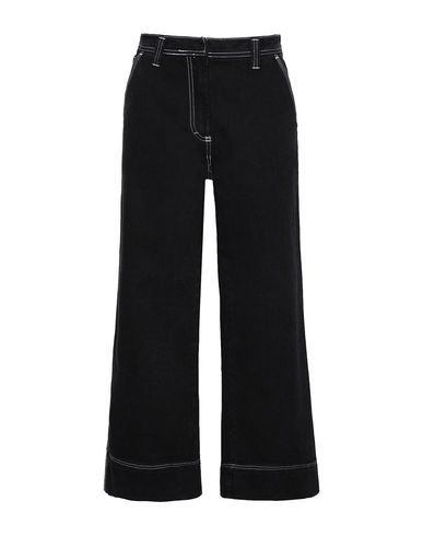 8 by YOOX - Denim trousers