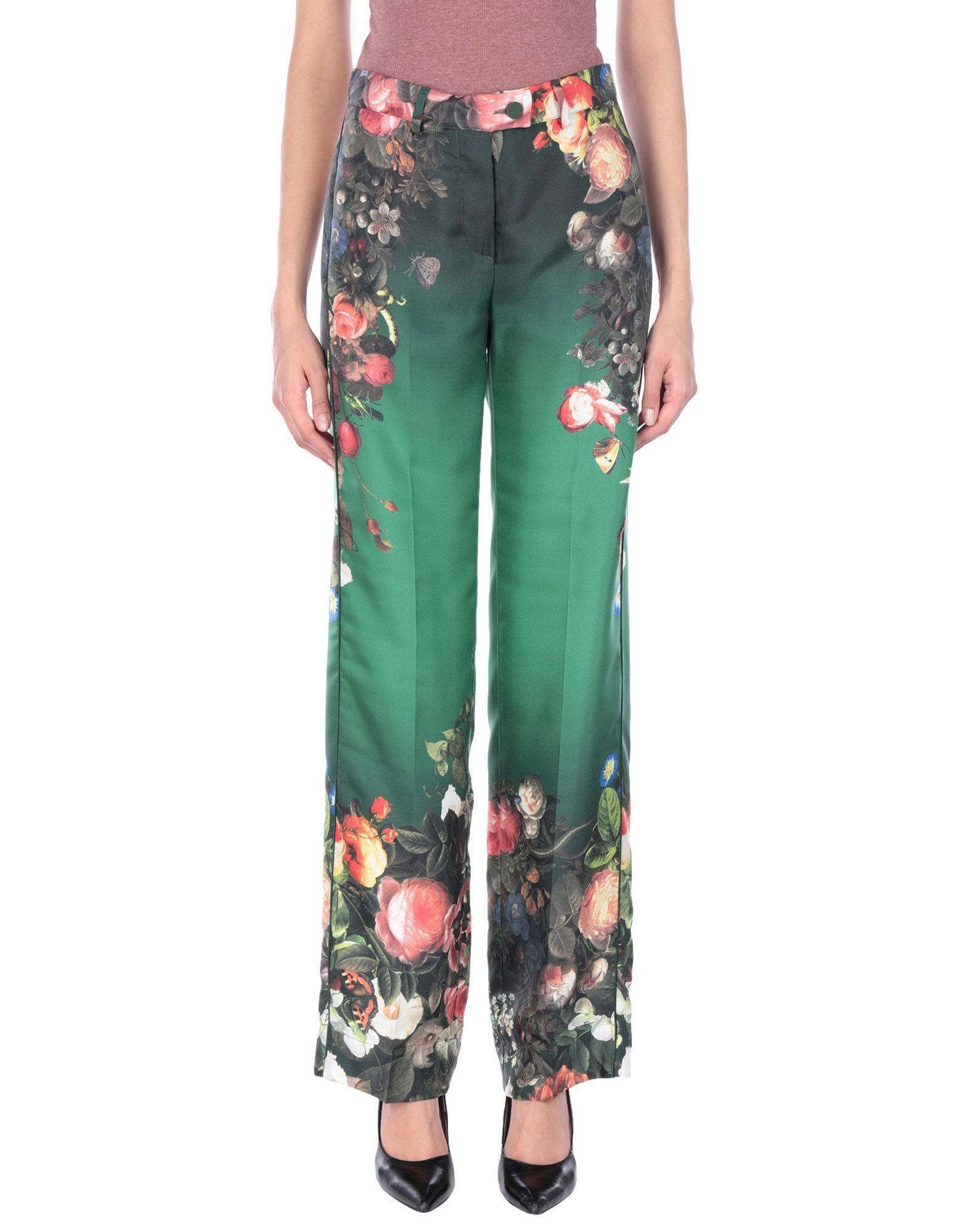 Pantalone F.R.S. F.R.S. For Restless Sleepers donna - 13315397MG  günstigster Preis