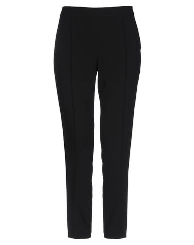 BOUTIQUE MOSCHINO - Casual pants