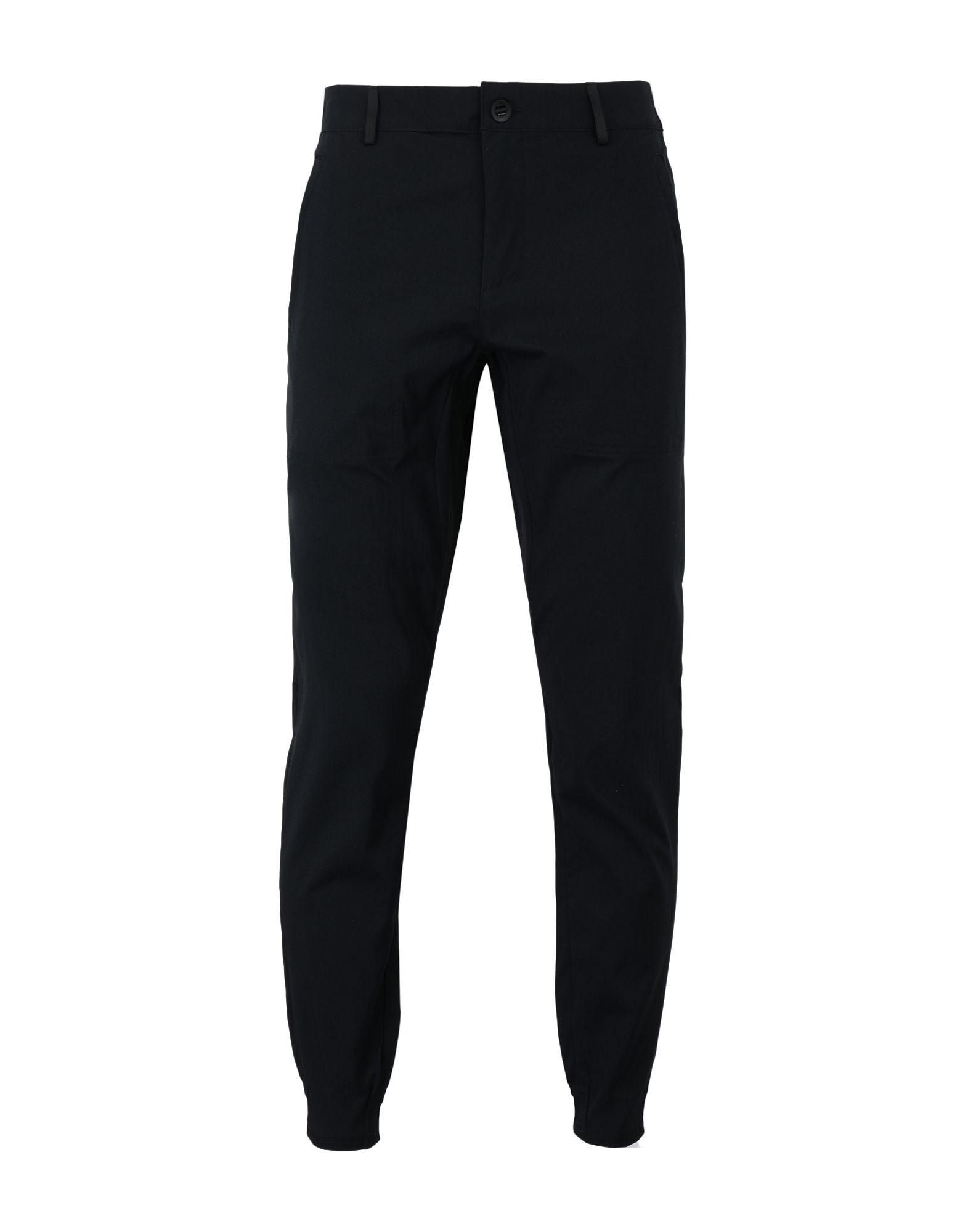 Pantalone Columbia West End Pant - herren - 13315945ME