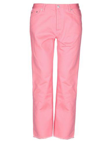 Celine Pantalon En Jean   Jeans Et Denims by Celine