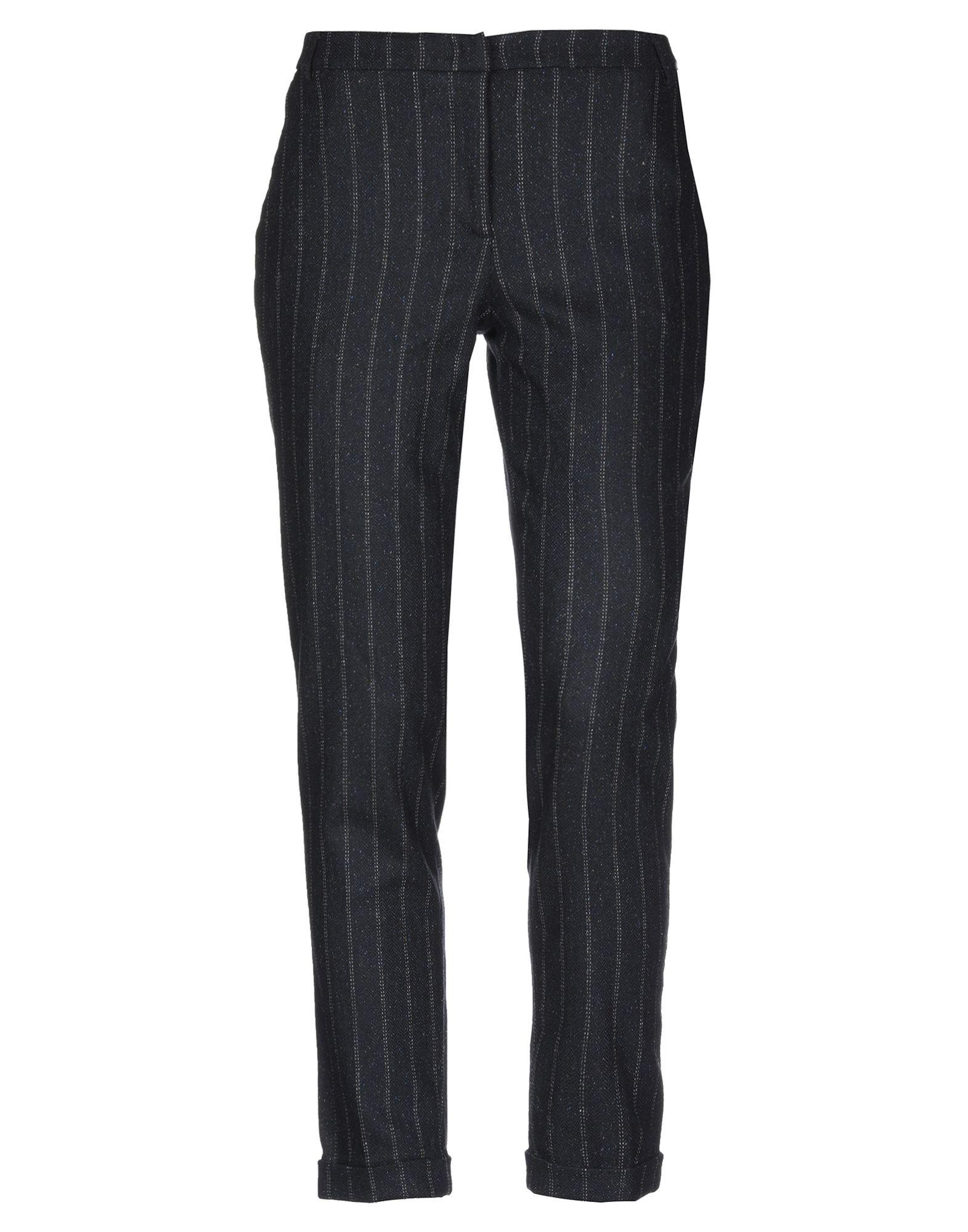 Pantalone Trussardi Jeans damen - 13316160OP