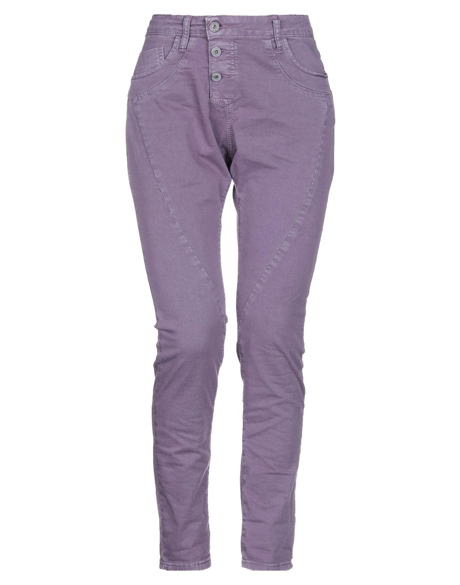Pantalone Please damen - 13316433KC
