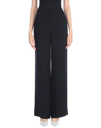 GIORGIO ARMANI - Casual παντελόνι