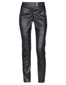 Pantaloni •jo Primavera E Donna Collezione Autunno Estate Liu RL5Aqjc43