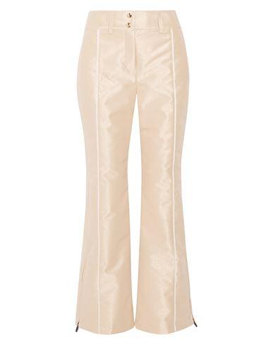 FENDI - Gerade geschnittene Hose