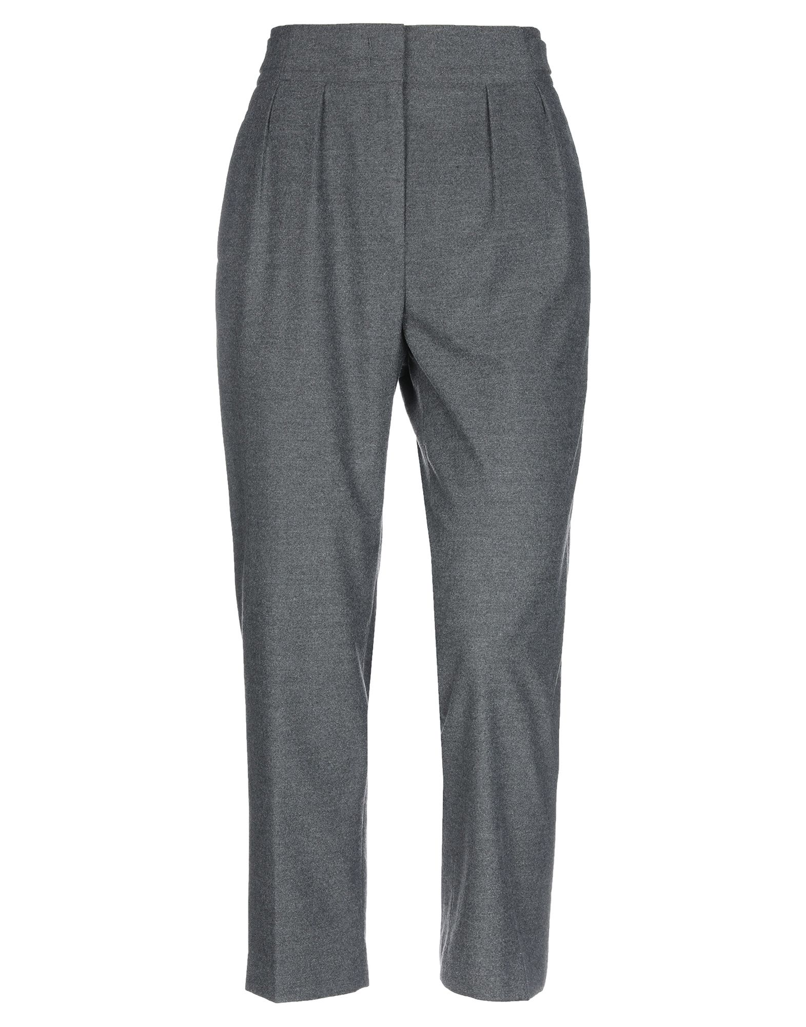 Pantalone Cappellini By Peserico damen - 13316757KO