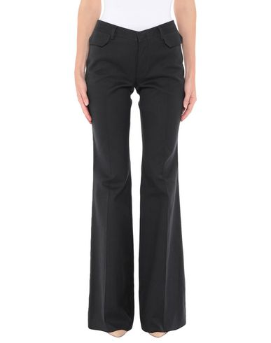 114090d472f820 Pantalone Gucci Donna - Acquista online su YOOX - 13316801JP
